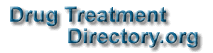 DrugTreatmentDirectory.org